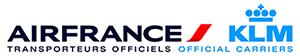 Air France billets d'avion salon