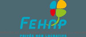 FEHAP partenaire institutionnel de la Paris Healthcare Week 2018