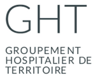 Logo GHT