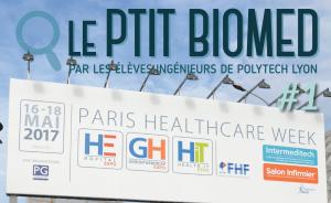 Ptit biomed