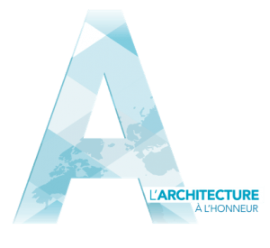 logo architecture phw