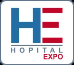 Logo HopitalExpo