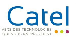 CATEL_logo2010
