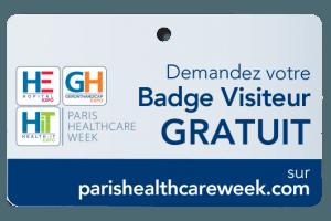 PHW18_visuel-badge-seul