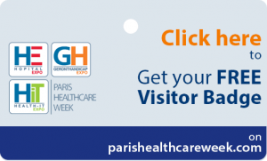 Get your free visitor badge