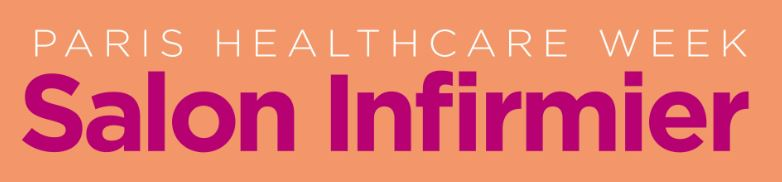 Salon Infirmier à la Paris Healthcare Week 2019