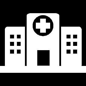 HopitalExpo au coeur de la Paris Healthcare Week