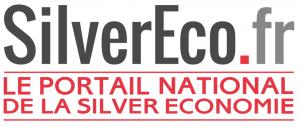 Silvereco : partenaire presse officiel de la Paris Healthcare Week 2019