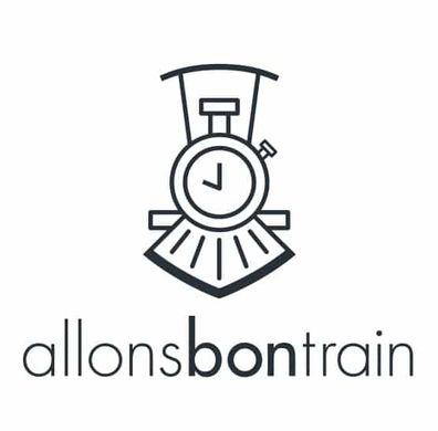 AllonsBonTrain, notre plateforme de cotrainage