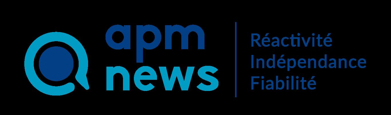 Partenaire APM NEWS partenaire officiel de la Paris Healthcare Week 2019