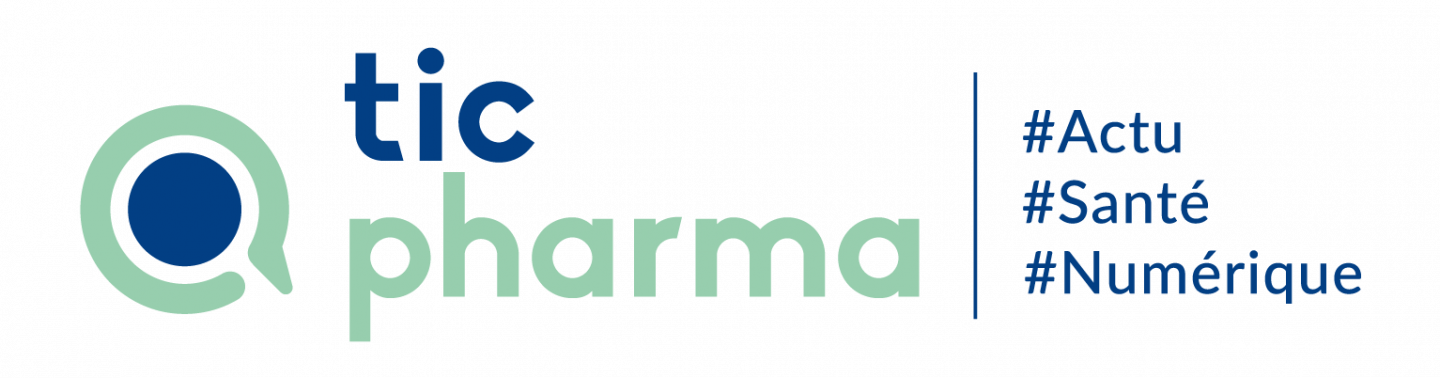 Tic Pharma partenaire officiel de la Paris Healthcare Week 2019