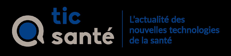 Tic santé partenaire officiel de la Paris Healthcare Week 2019