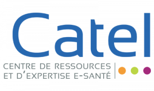 Catel partenaire officiel de la Paris Healthcare Week 2019