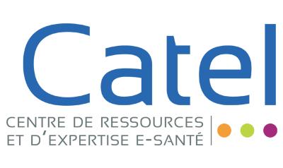 Catel partenaire officiel de la Paris Healthcare Week 2019