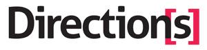 Directions, partenaire officiel de la Paris Healthcare Week