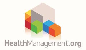 Healthmanagement partenaire officiel de la Paris Healthcare Week 2019
