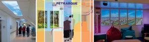 Le système Circasensoriel®, animation de la Paris Healthcare Week 2019