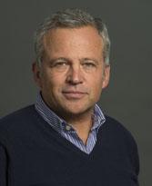 Eric Baseilhac, membre du jury des HIT Innovations Trophées