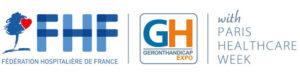 GerontHandicapExpo, le salon pour les professionnels du grand-âge et du handicap