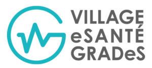 village esanté GRADeS