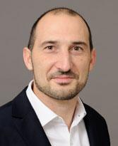 Guillaume Wasmer, membre du jury des HIT Innovations Trophées