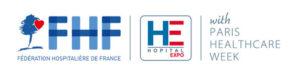 HopitalExpo, le salon des expertises pour le monde hospitalier ; matériels, équipements, technologies et services
