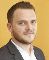 Nicolas Noiriel, membre du jury des HIT Innovations Trophées