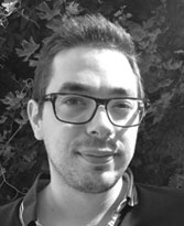 Mathieu Trystam, membre du jury des HIT Innovations Trophées