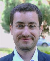 Olivier Pennetier, membre du jury des HIT Innovations Trophées