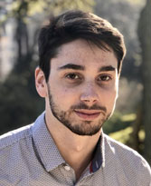 Romaric Hervo, membre du jury des HIT Innovations Trophées