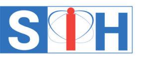 SIH partenaire officiel de la Paris Healthcare Week 2019