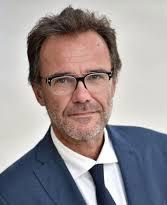 Stéphane Michaud, membre du jury des HIT Innovations Trophées