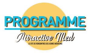 Programme Attractive Med sur la Paris HEALTHCARE Week 2019