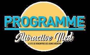 Programme Attractive Med sur la Paris HEALTHCARE Week 2019