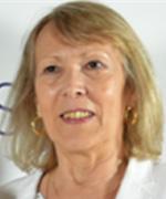 Catherine Gadmer