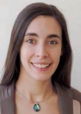 Kathia Barro