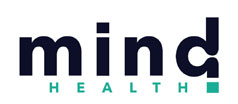 Mind Health Partenaire officiel de la Paris Healthcare Week 2019