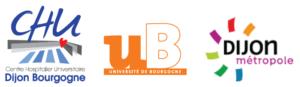 Projet ReadapTIC avec le soutient de Dijon Métropole et l'Université de Bourgogne