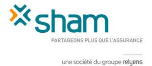 Sham partenaire d'Attractive Med