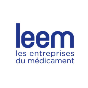 Leem présent à la Paris Healthcare Week 2019