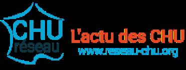 Partenaire CHU Réseau partenaire officiel SantExpo