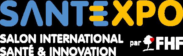 SantExpo 2020
