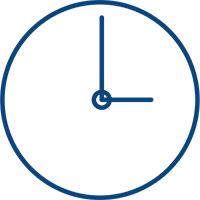 horaires santexpo