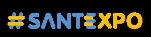 Logo SantExpo
