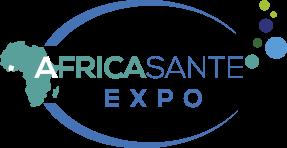 Partenaire Africa Santé Expo