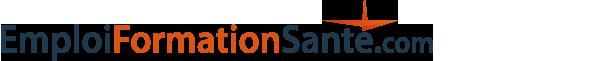 Emploi Formation Santé partenaire de SANTEXPO 2020