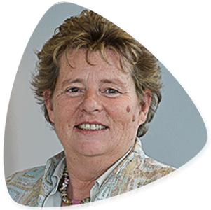 Isabelle ADENOT, Haute Autorité de Santé, SANTEXPO