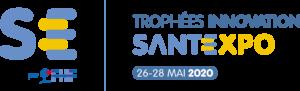 Trophées de l'innovation SANTEXPO