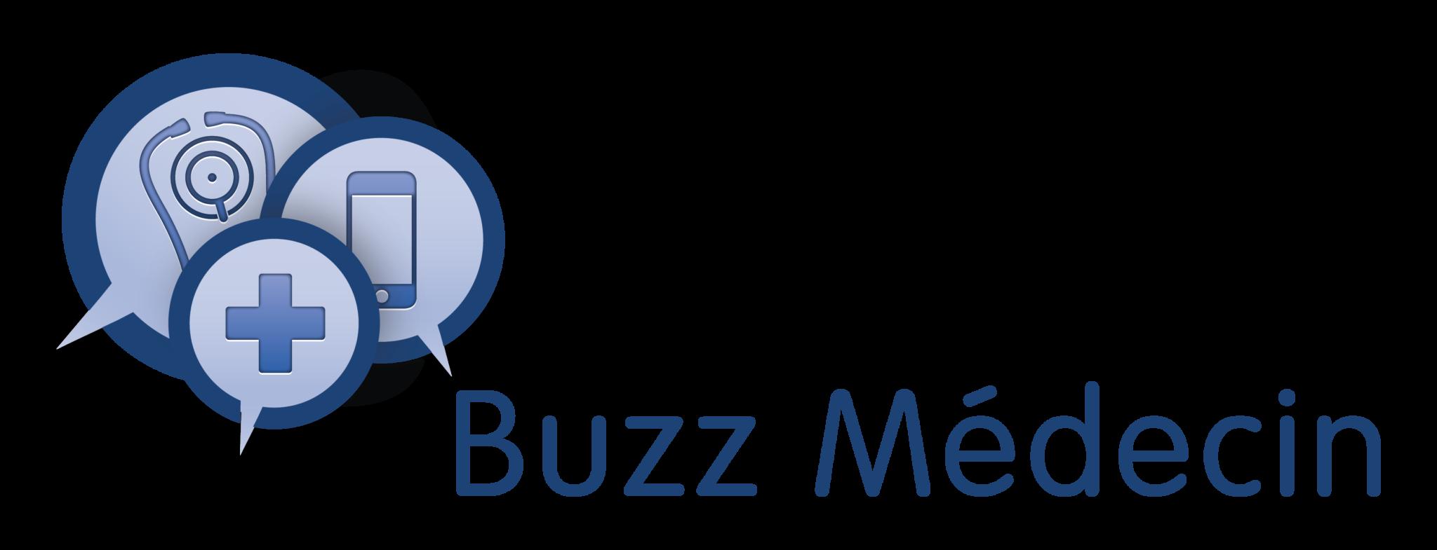 Buzz médecin partenaire de SANTEXPO