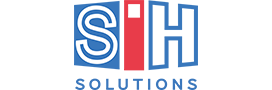 Partenaire SIH Solutions partenaire de SANTEXPO